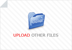 Upload other files